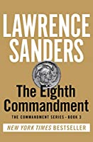The Eighth Commandment (The Commandment Series Book 3)