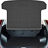 E-cowlboy Automotive Floor Mats & Cargo Liners