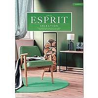 ハーモニック カタログギフト ESPRIT (エスプリ) エレガンス