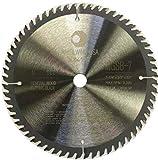 Whirlwind USA MGSB 7 1/4 Inch 60 Teeth...