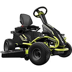 The 14 Best Riding Lawn Mowers for Hills Reviews & Reviews