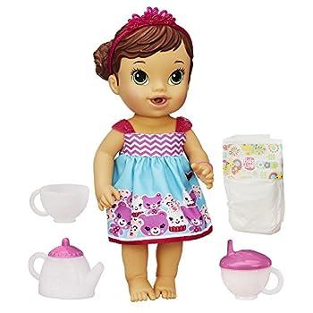 Best baby alive teacup Reviews