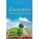 Encuentro Manual De Oraci?n