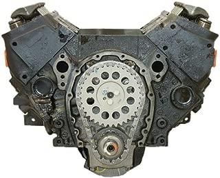 PROFessional Powertrain DC99 Chevrolet 4.3L/262 Engine, Remanufactured