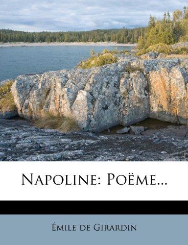 Napoline: Pome...
