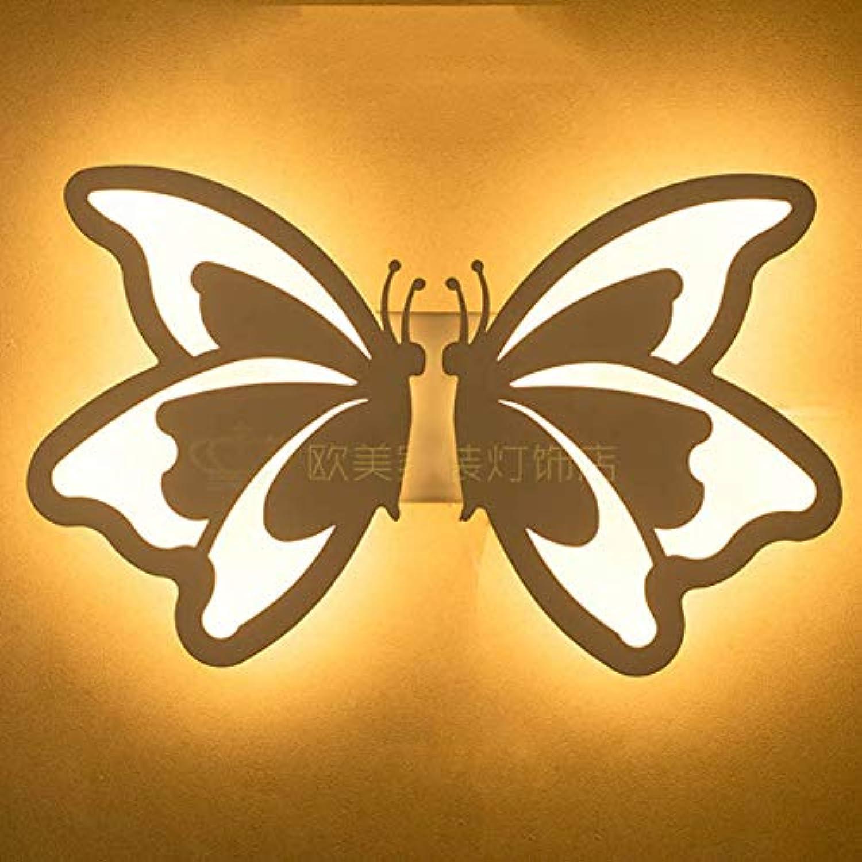 Wandleuchte Verstellbare Licht Wall Lamp, Schlafzimmer Mit Aer Fernbedienung - Induktion Hotel Wall Lamp,C