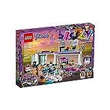 Lego 41351 Friends Taller de tuneo Creativo (Descontinuado por Fabricante)