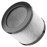 filtro hepa duomishu