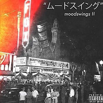 Moodswings II