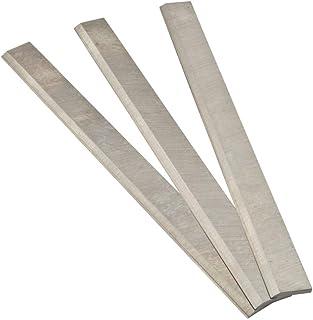 Powermatic - Knives For 60, 60A, 60B, PJ882 (6296046)