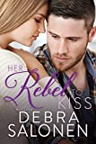 Her Rebel to Kiss (Love, Montana Book 3)
