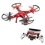 Carrera RC 370503018 Quadrocopter