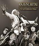 "30th Anniversary Concert Tour Encore""The Saltmoderate Show""[ZMXL-1][Blu-ray/ブルーレイ]"
