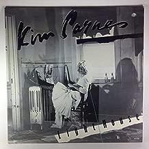 Lighthouse - Kim Carnes