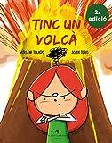Tinc Un Volcà (3A Edició): 4 (Caleta)