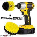 Grill Brush/Grill Accessories/BBQ Grill/Grill Cleaner/Grill Tools/BBQ Brush/Electric Smoker/Smokers and Grills/Grill Scraper/BBQ Tools
