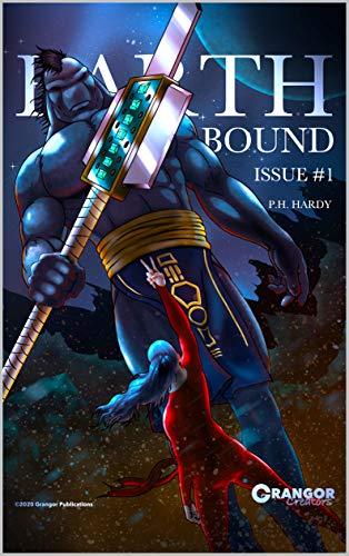 Tales of Arca: Earth Bound (Tales of Arca: Earth Bound...
