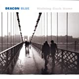 Songtexte von Deacon Blue - Walking Back Home