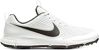 Nike Men's Explorer 2 Golf Shoe