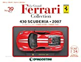 レ グランディ フェラーリ 39号 分冊百科 (モデル付) (レ グランディ フェラーリ コレクション)