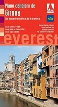 10 Mejor Mapa Carreteras Girona Provincia de 2020 – Mejor valorados y revisados