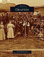 Grafton (Images of America)