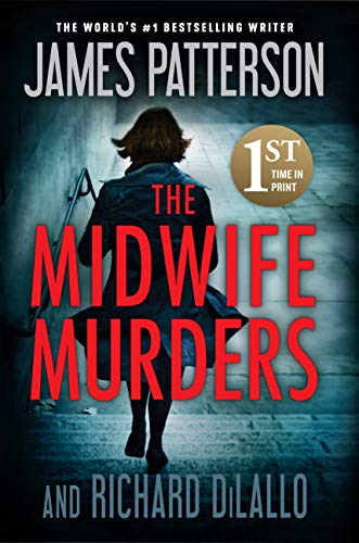 The-Midwife-Murders