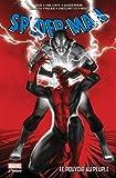 Spider-Man - Le pouvoir au peuple