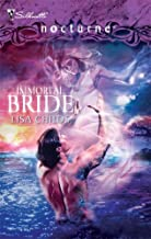 Immortal Bride (Harlequin Nocturne Book 59)