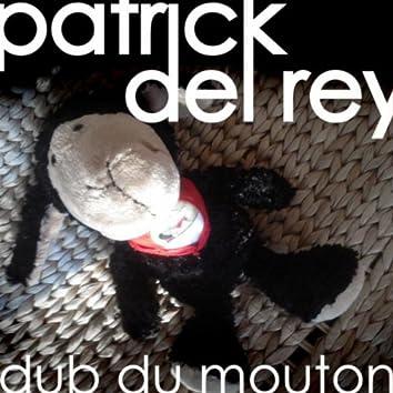 Dub Du Mouton EP