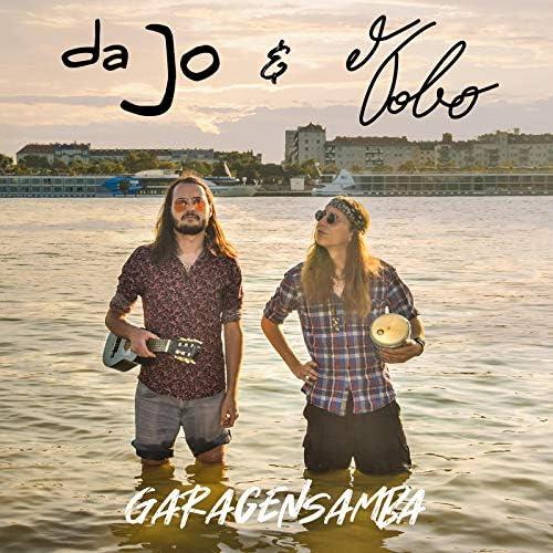 Da Jo & EL TOBO