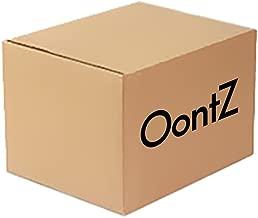 Shipping and Handling Fee 7.99 AMZ