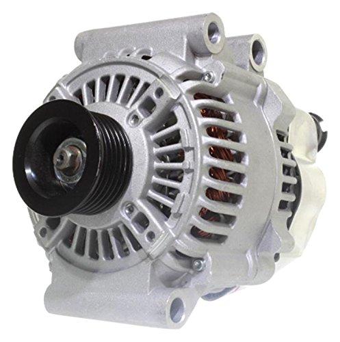 ALANKO 10443241 Generator