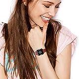 Immagine 1 jewelrywe orologio da polso al