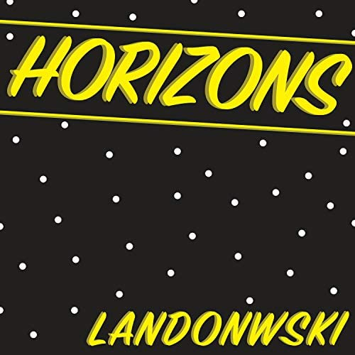 Landonwski