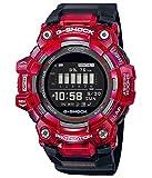CASIO Digital GBD-100SM-4A1ER