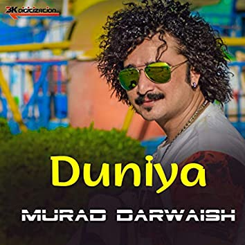 Duniya - Single