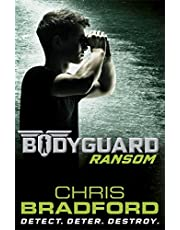 Bodyguard 02: Ransom