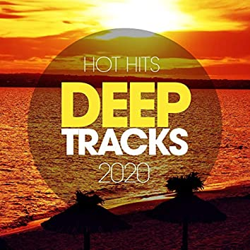 Hot Hits Deep Tracks 2020
