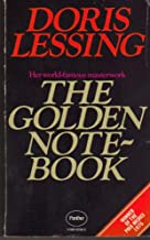 The Golden Note-book