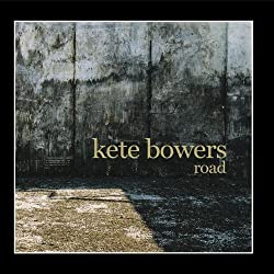 Kete Bowers