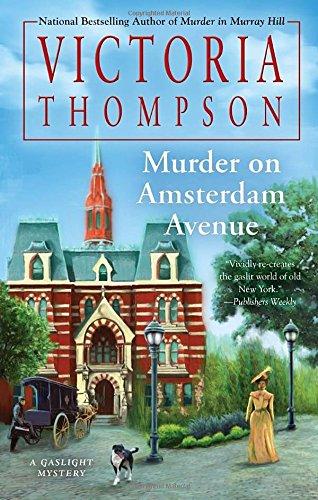 murder-on-amsterdam-avenue-gaslight-mystery