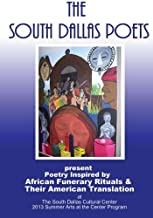 Best south african poets and their poems Reviews