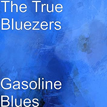 Gasoline Blues