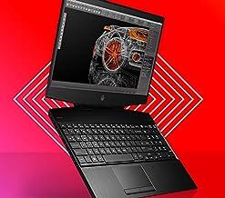"2020 ELUK OMEN 15t NVIDIA RTX 2070 Super Max-Q Gaming Laptop (Intel i7-10750H CPU 15.6"" 300Hz Full HD IPS, Thunderbolt 3, ..."