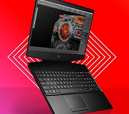 Compare Eluktronics ELUK OMEN 15t (HP OMEN 15t) vs other laptops