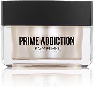 Prime Addiction Face Primer