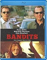 Bandits [Blu-ray]