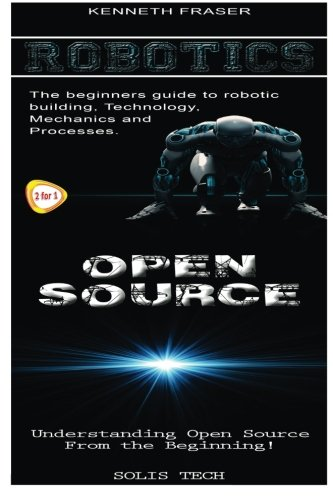 Robotics & Open Source