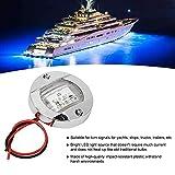 Zoom IMG-1 kimiss 4 pezzi barca siginal